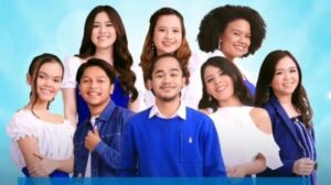 indonesia idol special session
